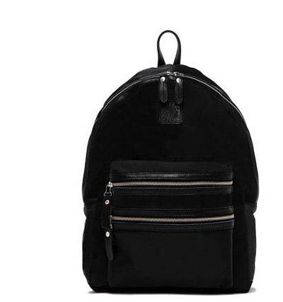 Buttero - Backpacks & fanny packs - for MEN online on Kate&You - ZAINO C14 VERDE K&Y3737