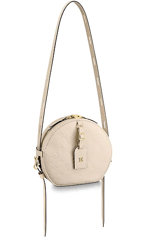 Louis Vuitton Cross Body Bags Kate&You-ID8273