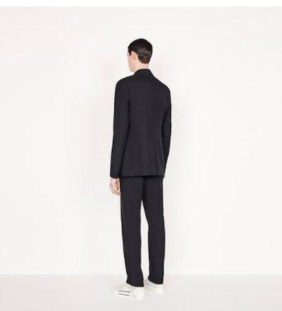 Dior - Lightweight jackets - for MEN online on Kate&You - 013C213A3226_C900 K&Y11589