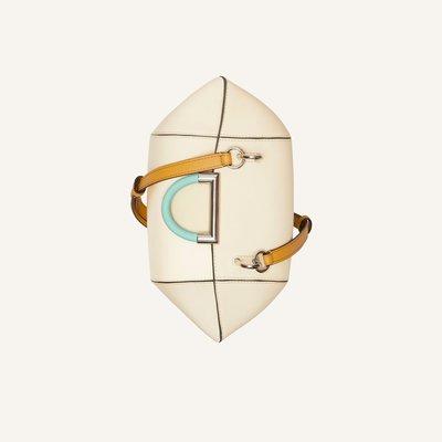 Danse Lente - Tote Bags - for WOMEN online on Kate&You - K&Y2889