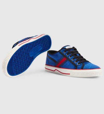 Gucci - Trainers - for MEN online on Kate&You - 628709H9H704262 K&Y11453