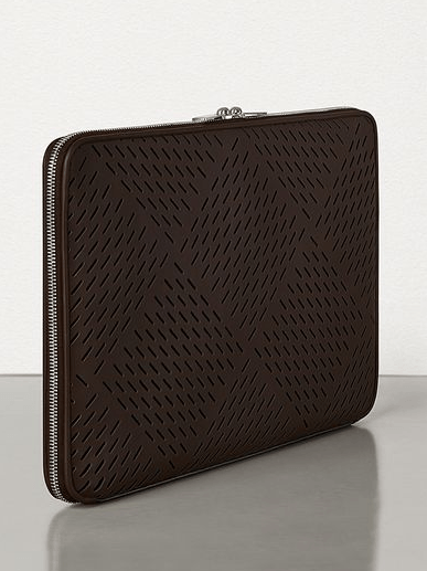 Сумки для ноутбуков - Bottega Veneta для МУЖЧИН онлайн на Kate&You - - K&Y6056