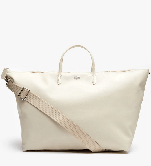 Lacoste Tote Bags Kate&You-ID6759