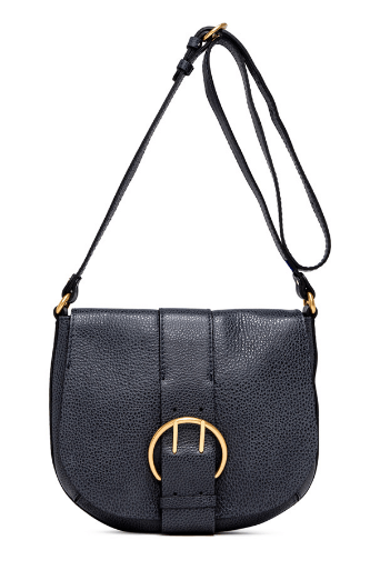 Gianni Chiarini Cross Body Bags Kate&You-ID6641