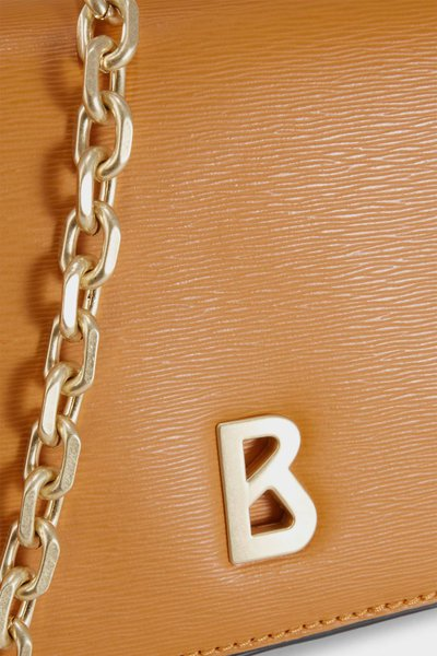 Bogner - Borse a tracolla per DONNA online su Kate&You - 5947799 K&Y4146