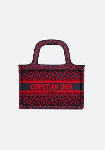 Dior Tote Bags Kate&You-ID12236