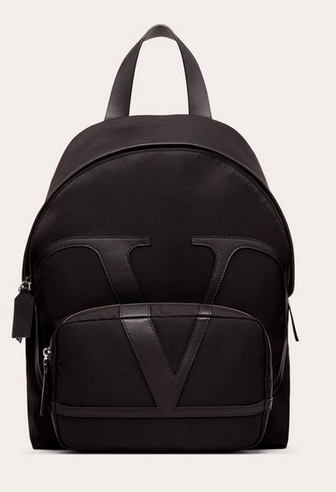 Valentino Backpacks & fanny packs Kate&You-ID7930