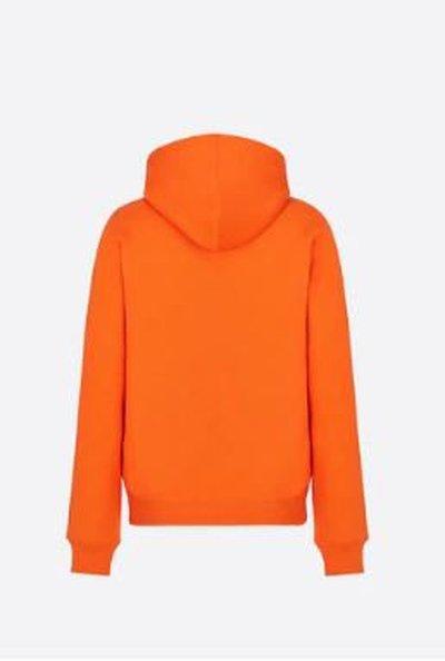 Dior - Sweatshirts - for MEN online on Kate&You - 113J698A0531_C242 K&Y11439
