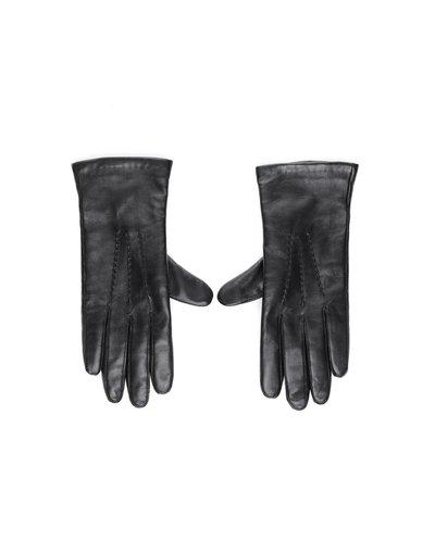 Bellerose - Gloves - for WOMEN online on Kate&You - marcon92-m0815-black K&Y4074