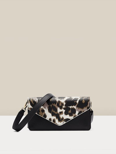 Diane Von Furstenberg Mini Borse Kate&You-ID4269