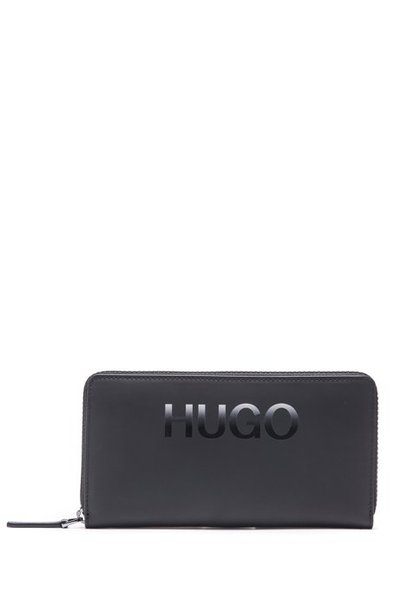 Hugo Boss Wallets & cardholders Kate&You-ID4451