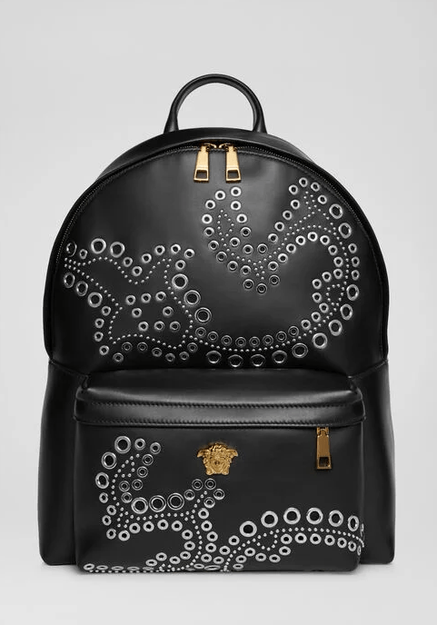 Versace Backpacks & fanny packs Kate&You-ID7426