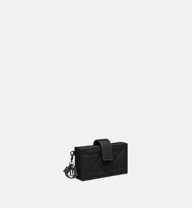 Dior - Wallets & Purses - for WOMEN online on Kate&You - S0074SLOI_M989 K&Y12257