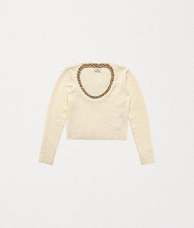 Bottega Veneta Sweaters Kate&You-ID2233