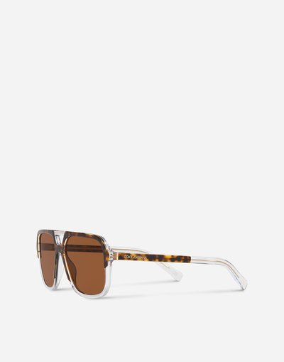 Dolce & Gabbana - Occhiali da sole per UOMO online su Kate&You - VG435BVP7739V000 K&Y2036