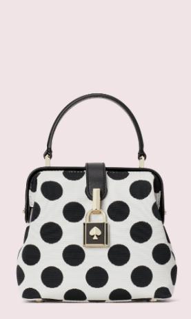 Kate Spade New York Mini Bags Kate&You-ID6767