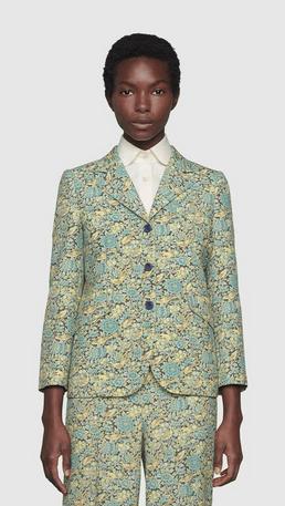 Gucci - Giacche aderenti per DONNA online su Kate&You - 633745 ZAFLF 4532 K&Y9228