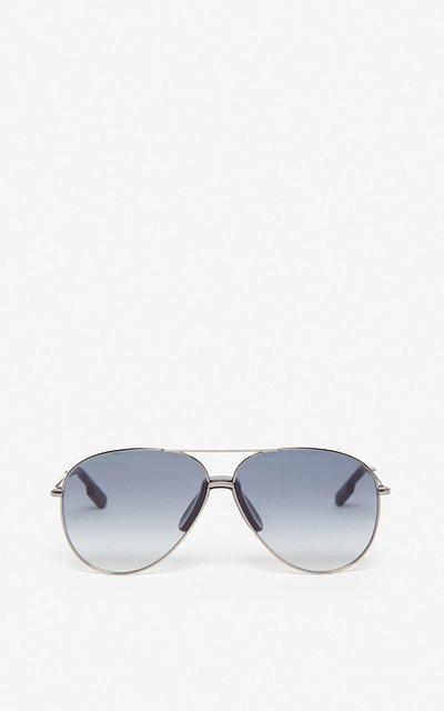 Kenzo - Sunglasses - for MEN online on Kate&You - L95SUN40012I.99.TU K&Y3068