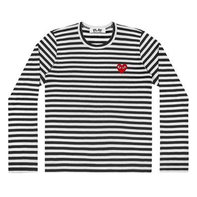 Comme Des Garçons T-Shirts & Vests Kate&You-ID785