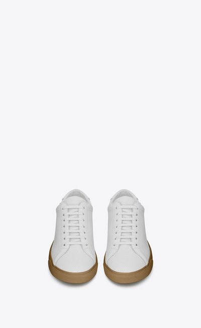 Yves Saint Laurent - Trainers - for MEN online on Kate&You - 5493790ZT109030 K&Y1987