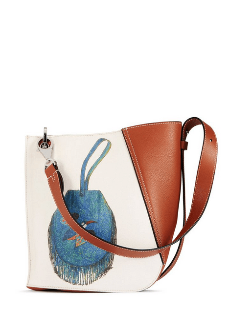 Lanvin Mini Bags Kate&You-ID7182