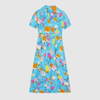 Gucci Long dresses Kate&You-ID10692