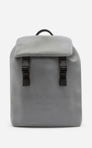 Dolce & Gabbana Backpacks Kate&You-ID6884