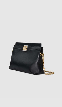 Gucci - Shoulder Bags - for WOMEN online on Kate&You - 628524 1W10X 1000 K&Y9960