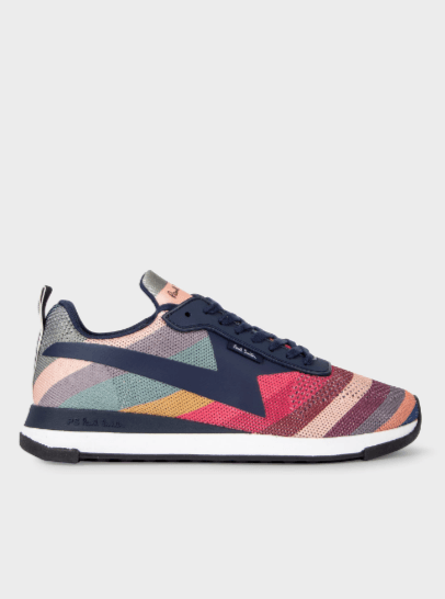 Paul Smith Trainers Kate&You-ID10561