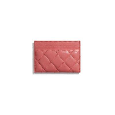 Chanel - Wallets & Purses - porte-cartes for WOMEN online on Kate&You - AP1967 B04836 NB251 K&Y9970