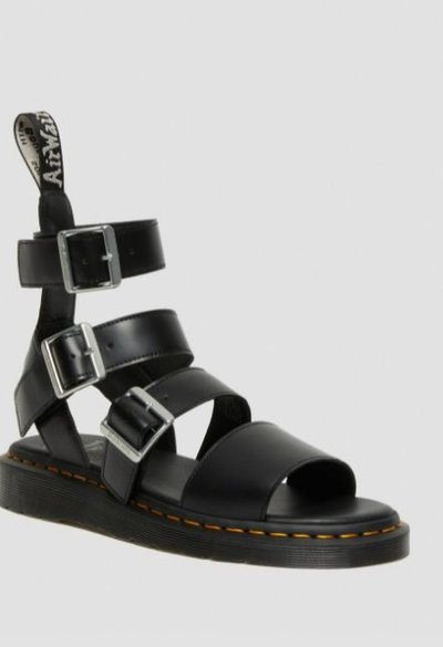 Dr Martens Sandals Kate&You-ID10899
