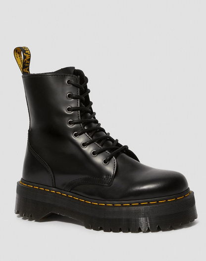 Dr Martens Boots Kate&You-ID6099
