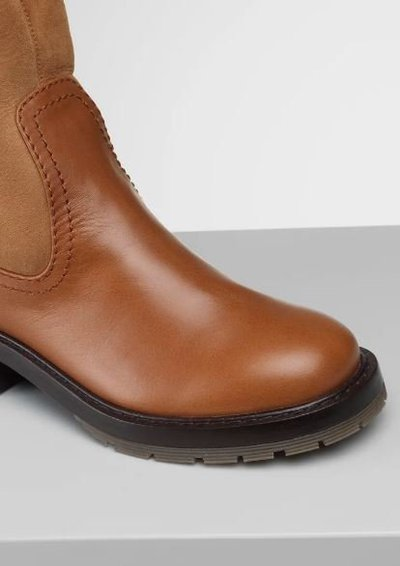 Chloé - Boots - for WOMEN online on Kate&You - CHC20W367I4243 K&Y11975