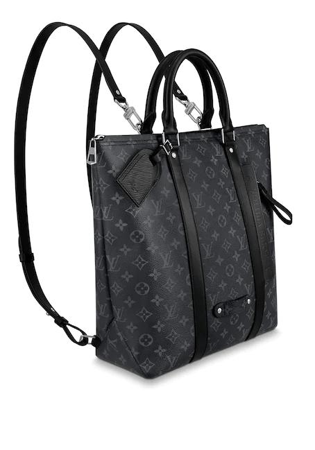Louis Vuitton - Sacs à dos et Bananes pour HOMME online sur Kate&You - M45221 K&Y8246