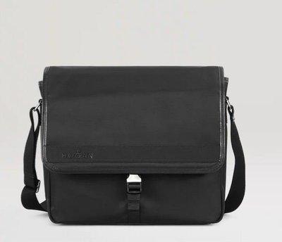 Hogan Messenger Bags Kate&You-ID3045