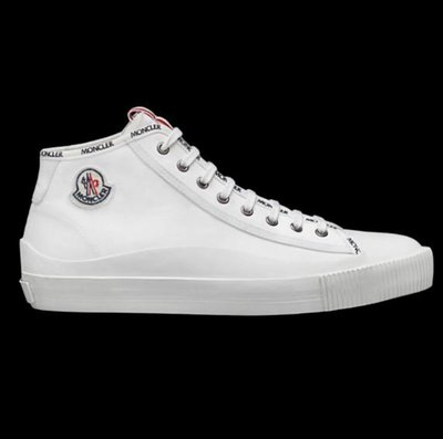 Moncler Trainers Lissex Kate&You-ID11864