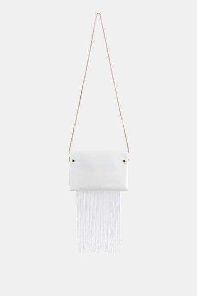 Galvan - Mini Borse per DONNA online su Kate&You - K&Y4413