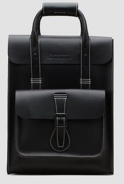 Dr Martens Backpacks & fanny packs Kate&You-ID4254