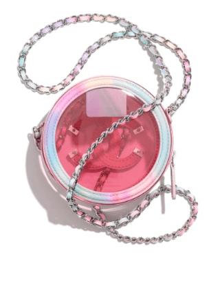 Chanel - Portafogli per DONNA online su Kate&You - AP0365 B01945 N5434 K&Y5730