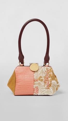 Marni Tote Bags Kate&You-ID9854