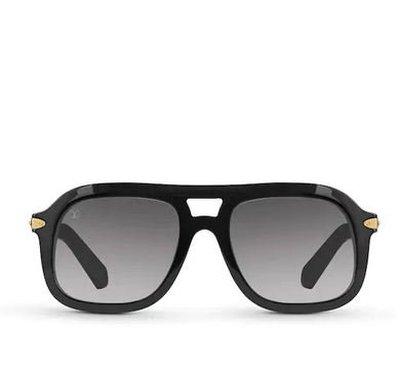 Louis Vuitton - Sunglasses - for WOMEN online on Kate&You - Z1313W K&Y4574