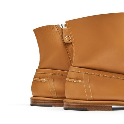 Loewe Boots Kate&You-ID2269
