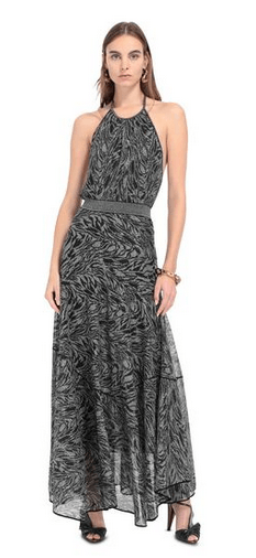 Missoni Long dresses Kate&You-ID9731