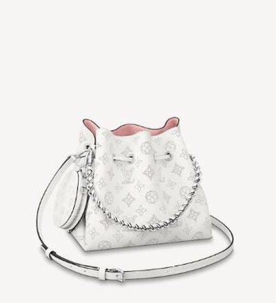 Louis Vuitton Тоуты BELLA Kate&You-ID12071