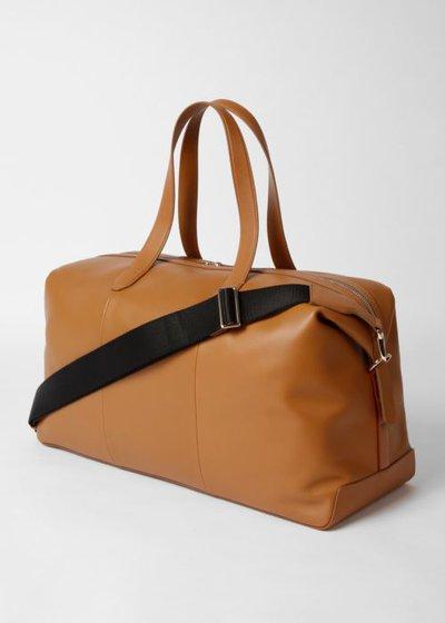 Дорожные сумки и Багаж - Paul Smith для МУЖЧИН онлайн на Kate&You - M1A-5938-A40451-62-0 - K&Y3121