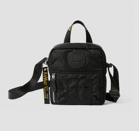 Dr Martens Mini Bags Kate&You-ID5665