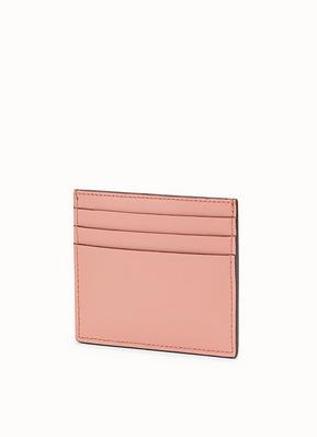Fendi - Wallets & Purses - for WOMEN online on Kate&You - 8M0269A3QFF13JO K&Y7163