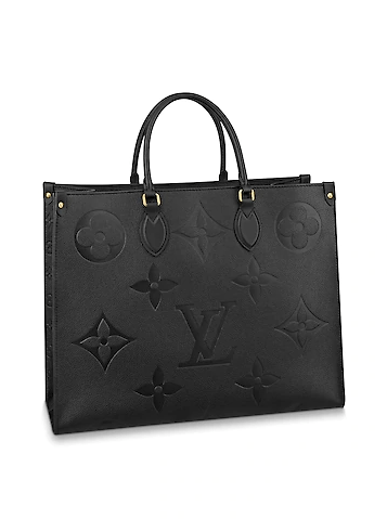 Louis Vuitton Tote Bags Kate&You-ID8274