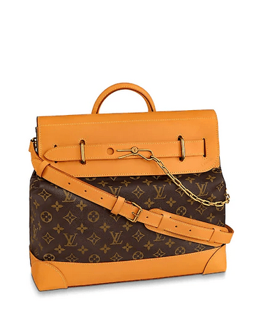 Louis Vuitton Laptop Bags Kate&You-ID7910