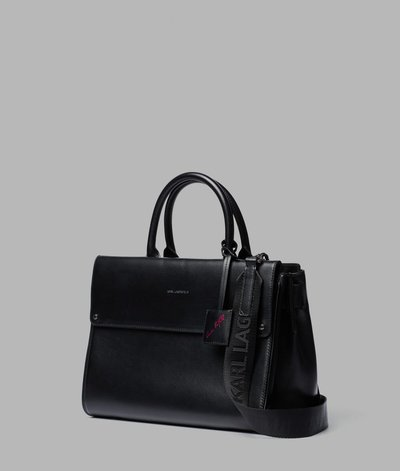 Karl Lagerfeld - Borse tote per DONNA online su Kate&You - 200W3006 K&Y4757